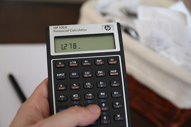 住宅ローン借り換えのメリット あなたは何を重視する?
