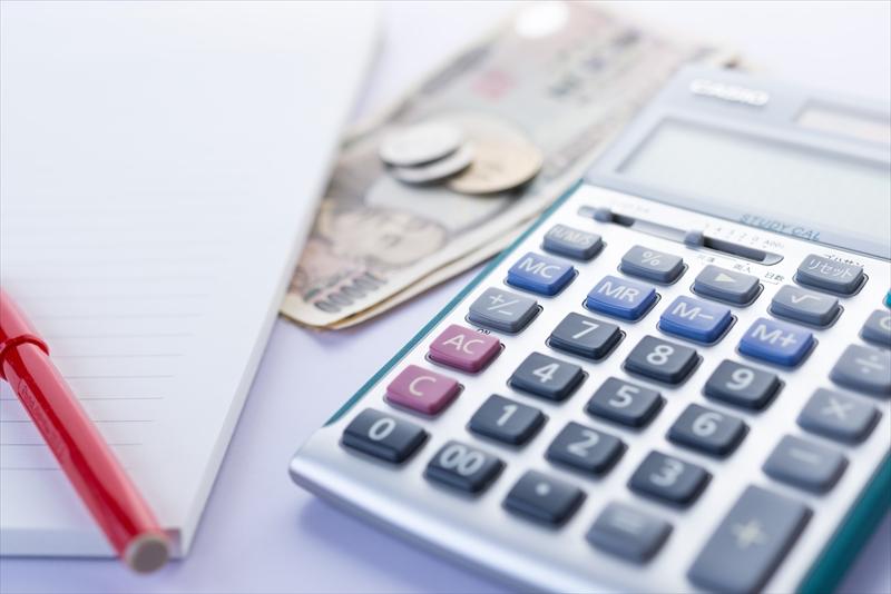 相続税は生命保険の非課税枠で節税を!高齢でも可能な対策