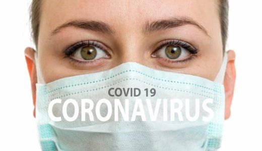 シングルマザーが新型コロナウイルスの影響で生活に困ったときの制度まとめ